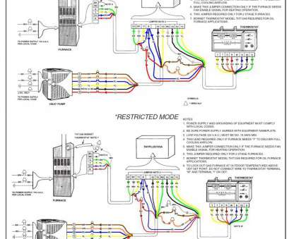 Honeywell Prestige Thermostat Wiring Diagram New Perfect Honeywell Heat Pump Thermostat Wiring Diagram 37, Your Throughout With Images