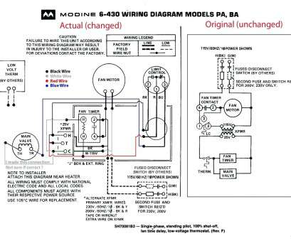 Honeywell T6360B Spdt Room Thermostat Wiring Diagram Simple Honeywell Thermostat Relay Wiring Diagram Fresh Awesome Honeywell Switching Relay Wiring Diagram, Electrical Outlet Images
