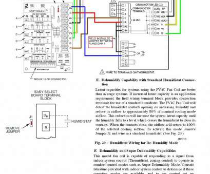 honeywell thermostat 8000 wiring diagram Wiring, Vision, 8000 with,, DoItYourself.com Community Forums 11 Brilliant Honeywell Thermostat 8000 Wiring Diagram Collections