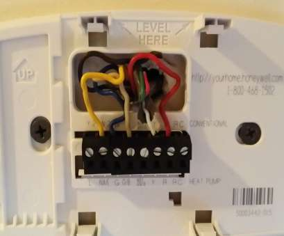 honeywell thermostat th6220d1002 wiring diagram Honeywell Focuspro 5000 Wiring Diagram Rate Honeywell Rth111 Thermostat Manual Wiring Diagram Database • 15 Nice Honeywell Thermostat Th6220D1002 Wiring Diagram Images