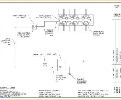 16 Cleaver Honeywell Thermostat Wiring Diagram 2 Wire ...