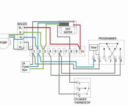 Honeywell Wireless Thermostat Y6630D Wiring Diagram Most Wiring Diagram Honeywell Room Thermostat Save Nest Wireless Thermostat Wiring Diagram, Hive Thermostat Wiring Pictures