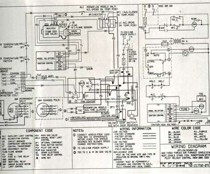 house thermostat wiring diagram 4 Wire Thermostat Wiring Diagram Awesome Wiring Diagram, House GE Thermostat Wiring House House Thermostat Wiring House Thermostat Wiring Diagram Perfect 4 Wire Thermostat Wiring Diagram Awesome Wiring Diagram, House GE Thermostat Wiring House House Thermostat Wiring Collections