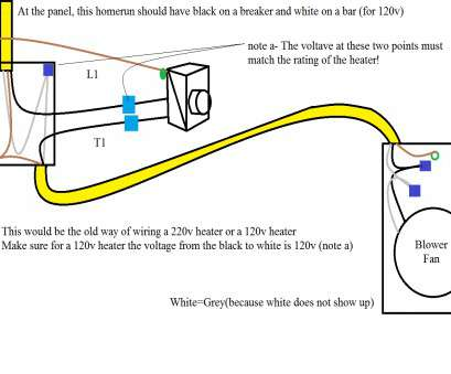 house thermostat wiring diagram double pole thermostat wiring diagram basic help, information rh diagramchartwiki, Electric Oven Thermostat Wiring House Thermostat Wiring Diagram Popular Double Pole Thermostat Wiring Diagram Basic Help, Information Rh Diagramchartwiki, Electric Oven Thermostat Wiring Solutions
