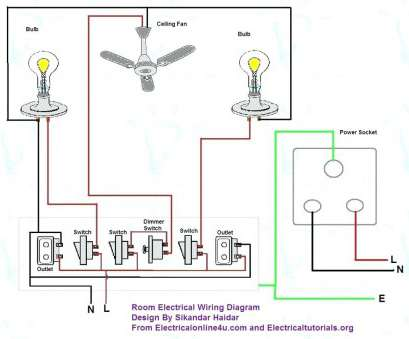 house wire gauge amp chart basic house wiring diagrams chart data endear simple diagram rh releaseganji, home wiring chart, wire gauge house wiring color chart House Wire Gauge, Chart Simple Basic House Wiring Diagrams Chart Data Endear Simple Diagram Rh Releaseganji, Home Wiring Chart, Wire Gauge House Wiring Color Chart Solutions