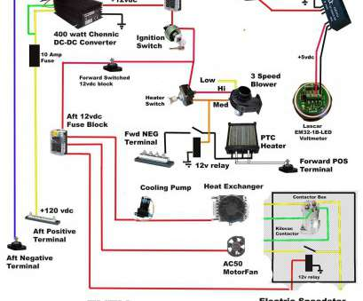 house wire gauge amp chart wiring diagram of, aircon trusted wiring diagrams u2022 rh caribbeanblues co AC Motor Wiring Diagram AC Wire Gauge, Chart House Wire Gauge, Chart Perfect Wiring Diagram Of, Aircon Trusted Wiring Diagrams U2022 Rh Caribbeanblues Co AC Motor Wiring Diagram AC Wire Gauge, Chart Photos