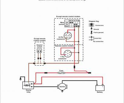 house wiring 3 way light switch 3, light switching wiring diagram elegant 2 pole switch diagram rh crissnetonline, Light Switch House Wiring 3, Light Switch Professional 3, Light Switching Wiring Diagram Elegant 2 Pole Switch Diagram Rh Crissnetonline, Light Switch Photos