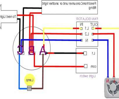 how do i wire a ceiling fan with light Wiring Ceiling Lights Diagram Best Of, To Wire Wall A Inside How Do I Wire A Ceiling, With Light Professional Wiring Ceiling Lights Diagram Best Of, To Wire Wall A Inside Pictures