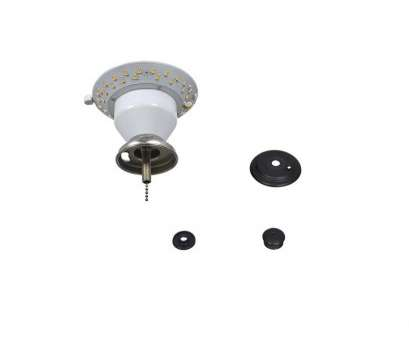 11 Simple How Do, Replace A Ceiling, Light Kit Galleries
