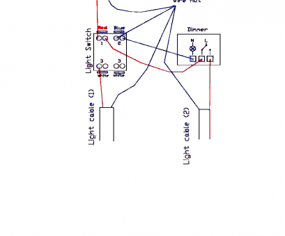 how do you wire a two way dimmer switch light dimmer wiring diagram wiring accu drive, dimmer switch wiring diagram dimmer switch wiring diagram How Do, Wire A, Way Dimmer Switch Practical Light Dimmer Wiring Diagram Wiring Accu Drive, Dimmer Switch Wiring Diagram Dimmer Switch Wiring Diagram Ideas