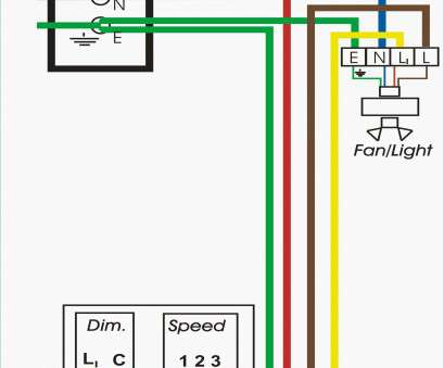 how do you wire two light switches to one light How To Wire, Switches, Light 3, Switch Wiring Diagram At How Do, Wire, Light Switches To, Light Simple How To Wire, Switches, Light 3, Switch Wiring Diagram At Photos