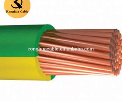 9 Perfect How Pure Is Copper Electrical Wire Photos