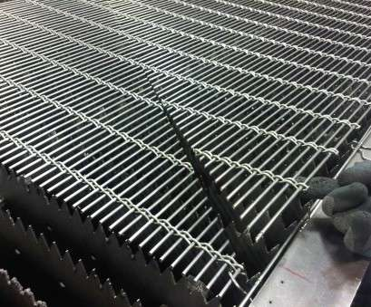 how to cut decorative wire mesh Industrial Wire Mesh Fabrication, Choose From Cut, Formed Or Welded 17 Perfect How To, Decorative Wire Mesh Galleries