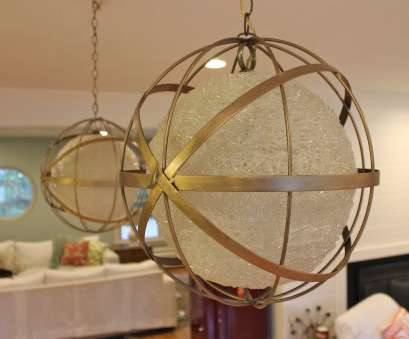 how to hardwire pendant light GORGEOUS SHINY THINGS: Lighting 102- Hardwiring a Plug In Fixture How To Hardwire Pendant Light Brilliant GORGEOUS SHINY THINGS: Lighting 102- Hardwiring A Plug In Fixture Photos