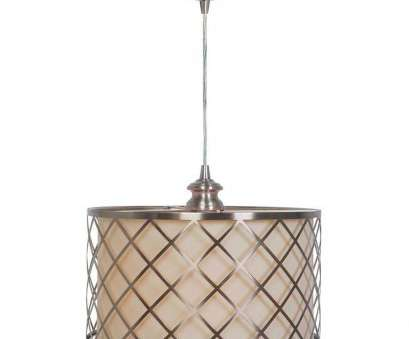 how to hardwire pendant light Home Decorators Collection Paula 1-Light Hardwire Brushed Nickel Pendant with White/Nickel Shade How To Hardwire Pendant Light Best Home Decorators Collection Paula 1-Light Hardwire Brushed Nickel Pendant With White/Nickel Shade Ideas