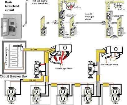 how to home electrical wiring diagrams ... Home Wiring Diagrams Inspirational Basic House Electrical 19 How To Home Electrical Wiring Diagrams Simple ... Home Wiring Diagrams Inspirational Basic House Electrical 19 Pictures