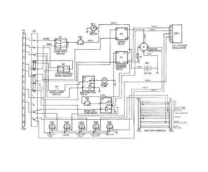 how to home electrical wiring diagrams Mobile Home Electrical Wiring Diagram Furnace, Homes, In Diagrams How To Home Electrical Wiring Diagrams Creative Mobile Home Electrical Wiring Diagram Furnace, Homes, In Diagrams Galleries