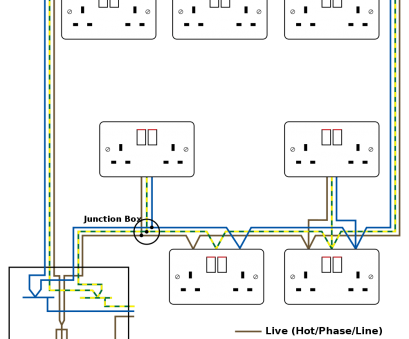 how to home electrical wiring diagrams Simple Home Electrical Wiring Diagram, Wiring Diagram How To Home Electrical Wiring Diagrams Perfect Simple Home Electrical Wiring Diagram, Wiring Diagram Ideas