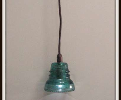 how to install a ceiling lamp holder Cute Design, Hanging Ceiling Lamp Feature Turquois Color Metal How To Install A Ceiling Lamp Holder Creative Cute Design, Hanging Ceiling Lamp Feature Turquois Color Metal Ideas