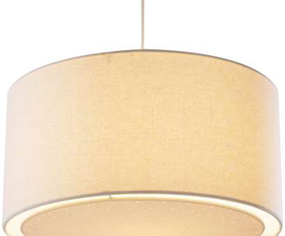 13 Brilliant How To Install A Ceiling Lamp Shade Photos