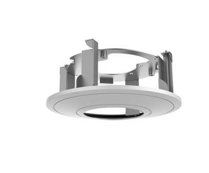 how to install a ceiling light bracket Hikvision DS-1227ZJ-DM26 In-Ceiling Mounting Bracket, Dome How To Install A Ceiling Light Bracket Practical Hikvision DS-1227ZJ-DM26 In-Ceiling Mounting Bracket, Dome Ideas