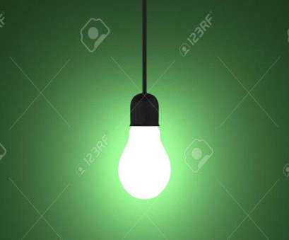 how to install a ceiling light bulb socket Glowing light bulb in lamp socket hanging on wire on dark green textured background Stock Photo How To Install A Ceiling Light Bulb Socket Best Glowing Light Bulb In Lamp Socket Hanging On Wire On Dark Green Textured Background Stock Photo Ideas