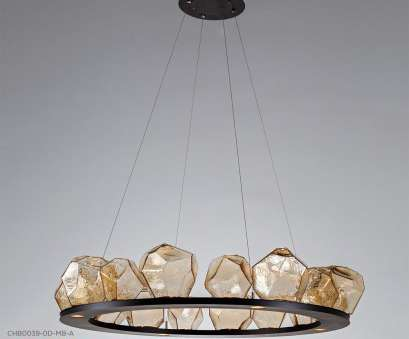 13 Nice How To Install A Ceiling Light Fixture Video Images