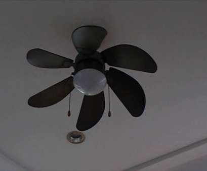 How To Install A Ceiling Light Fixture Video Perfect More Videos, Vanco Ceiling, Fans Tiffany Chandelier Whole Home Attic, Century Modern Lighting Photos