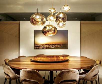 How To Install A Ceiling Light Fixture Video Practical Nice Looking, To Install A Ceiling Light Fixture Video Intended, House Decor 32 Elegant Galleries