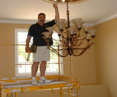 how to install a ceiling light medallion Ceiling Chandelier Ceiling Medallion Ceiling Medallions Lowes How To Install A Ceiling Light Medallion Nice Ceiling Chandelier Ceiling Medallion Ceiling Medallions Lowes Solutions