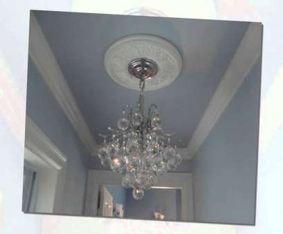 how to install a ceiling light medallion Ceiling Medallions How To Install A Ceiling Light Medallion Simple Ceiling Medallions Ideas