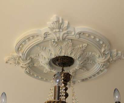 how to install a ceiling light medallion Ceiling Medallions Antique : Decorating With Ceiling Medallions How To Install A Ceiling Light Medallion Fantastic Ceiling Medallions Antique : Decorating With Ceiling Medallions Pictures