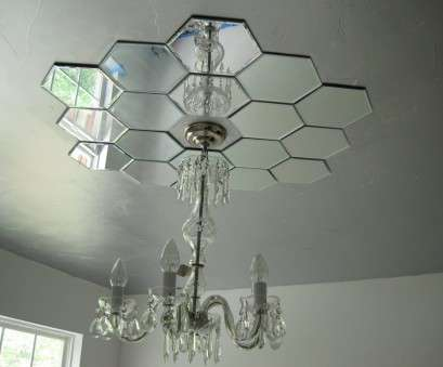 how to install a ceiling light medallion Ceiling medallions, Home Lighting Insight How To Install A Ceiling Light Medallion Brilliant Ceiling Medallions, Home Lighting Insight Ideas