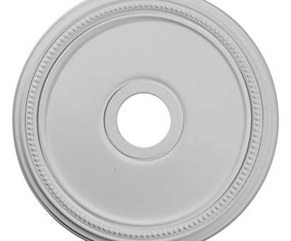 how to install a ceiling light medallion Ekena Millwork Diane 18-in x 18-in Polyurethane Ceiling Medallion How To Install A Ceiling Light Medallion Brilliant Ekena Millwork Diane 18-In X 18-In Polyurethane Ceiling Medallion Solutions