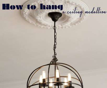 how to install a ceiling light medallion Murano Glass Pendant Lights Best Of Ceiling Medallions, Light Fixtures Fresh Gorgeous Ceiling How To Install A Ceiling Light Medallion Best Murano Glass Pendant Lights Best Of Ceiling Medallions, Light Fixtures Fresh Gorgeous Ceiling Images