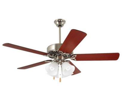 how to install a ceiling fan light switch Ceiling, Direction Installing A Ceiling, Electrical, Replace Ceiling Electrical, Ceiling, Downrod Installation How To Install A Ceiling, Light Switch Cleaver Ceiling, Direction Installing A Ceiling, Electrical, Replace Ceiling Electrical, Ceiling, Downrod Installation Solutions
