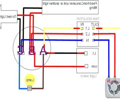 how to install a ceiling fan light switch Wiring Diagram, 2 Doorbells Ceiling, Light Switch O Lights Pull Chain, With Sizing How To Install A Ceiling, Light Switch Best Wiring Diagram, 2 Doorbells Ceiling, Light Switch O Lights Pull Chain, With Sizing Pictures