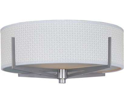 How To Install A Ceiling Mount Light Fixture Top Ceiling Lights- Creative Flush-Mount Ceiling Light Fixture, To Images