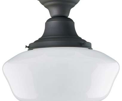 How To Install A Ceiling Mount Light Fixture Practical Ceiling Mount Light Fixture, Home Lighting Insight Images