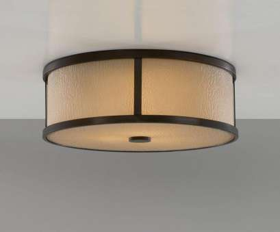 How To Install A Ceiling Mount Light Fixture Most Ceiling Mount Light Fixture, Home Lighting Insight Ideas