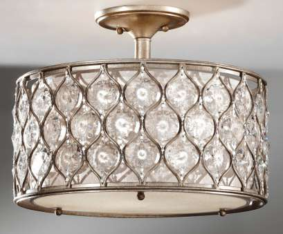 How To Install A Ceiling Mount Light Fixture Creative Ceiling Mount Light Fixture, Home Lighting Insight Photos