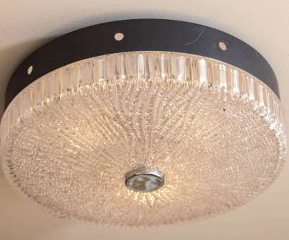 How To Install A Ceiling Mount Light Fixture Creative European Light Fixture Wiringeuropean Ceiling Mount Light Fixture Installing Ceiling Mount Solutions