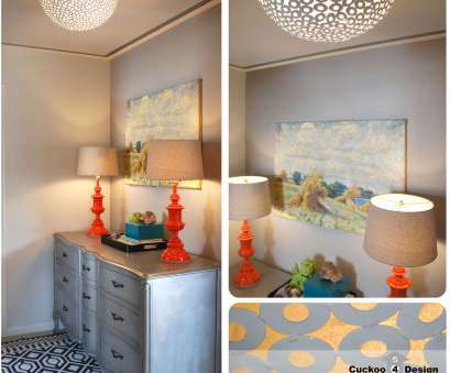 How To Install A Ceiling Mount Light Fixture Professional HomeGoods Clearance Bowl As, Ceiling Fixture, Cuckoo4Design Pictures