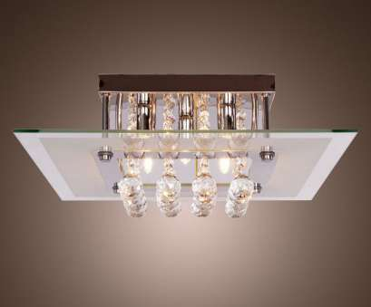 How To Install A Ceiling Mount Light Fixture Top Ideas Decorative Light Fixtures :, HOME DECORATIONS, Dining Galleries