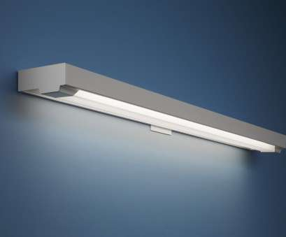 How To Install A Ceiling Mount Light Fixture Popular Surface-Mounted Light Fixture / Recessed Wall / Fluorescent / Linear AERIAL™ LiteControl Galleries