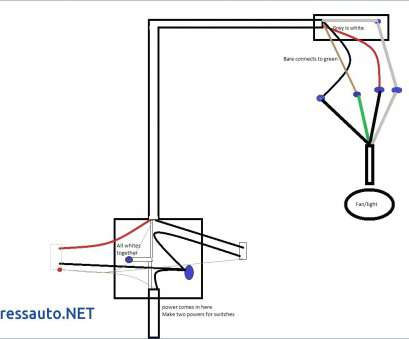 How To Install A Ceiling, With Light In Australia Brilliant Ceiling, Switch, Light Diagram Speed Wiring Control Photos