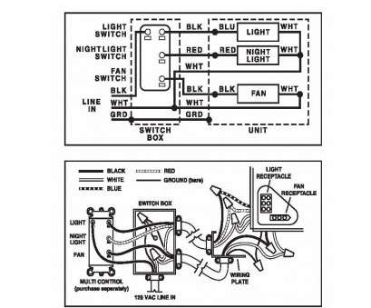 How To Install A Ceiling, With Light In Australia Most Elegant 3 Phase Plug Wiring Diagram Australia 58, Nutone With Vent, Light Wiring Receptacle Wiring, Light Combo Solutions