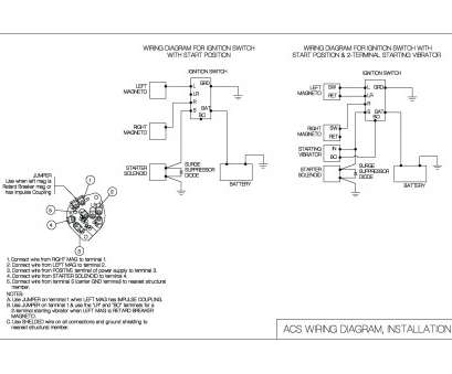How To Install A Ceiling, With Light In Australia Perfect Wiring Diagram, Lights Australia Save, To Install Ceiling, With Light Australia Ceiling Light Galleries