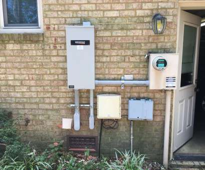 How To Install A Home Generator Transfer Switch Best New, Amp Automatic Transfer Switch Installation Images