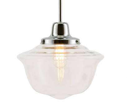 how to install a light fixture without box Install Pendant Light without Junction, Lovely Lavagna Schoolhouse Pendant, Linea Di Liara Of 16 How To Install A Light Fixture Without Box Nice Install Pendant Light Without Junction, Lovely Lavagna Schoolhouse Pendant, Linea Di Liara Of 16 Collections